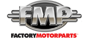 FMP Factory Motror Parts